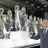 Salvarea lui Real Madrid: Jose Mourinho si 500 de milioane de euro!