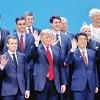 Cele mai tari economii, controlate de guverne populiste