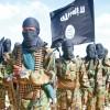 Masacrul din Noua Zeelanda trezeste ISIS