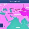 "Italia merge pe mana Chinei pe ""Noul Drum al Matasii"""