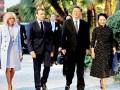 UE pune Taxa de smecherie Chinei