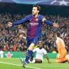Messi poate fi clonat