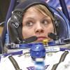 Necazuri la NASA: femeile n-au costume pe masura