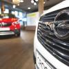 Opel da lovitura in Rusia