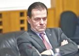 Orban, pe tine nici canabisul nu te mai face bine!