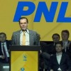 Seful PNL, dupa scrisoarea lui Timmermans: PSD si ALDE risca sa marginalizeze Romania
