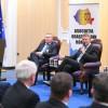 Iohannis, explicatie pentru intarzierea bugetului: Nu vor sa dea bani la investitii