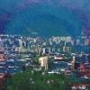 Venezuela, din nou fara lumina