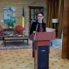 Ministrul interimar al justitiei: Moartea Ramonei Bulcu, o veste tragica
