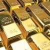 Rezerva de aur a Romaniei va fi repatriata
