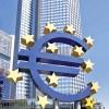Cati bani au maharii BCE