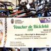 Lovitura pentru bucuresteni: voucherele pentru biciclete sunt venituri impozabile