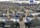 "Gata, s-a votat la Bruxelles ""noua DNA""!"