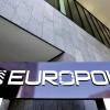 Crima organizata, spaima europenilor
