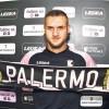 Clubul Palermo, cumparat de un colos din turism
