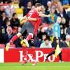 Cel mai rapid gol din istoria Premier League