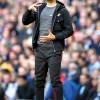 Guardiola, manelistul care a spart 600 de milioane de euro pe mofturi