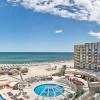Cate hoteluri de pe litoral vor fi deschise de Paste-1Mai