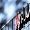 Spionii britanici nu dau doi bani pe tehnologia Huawei