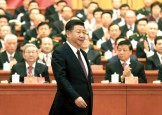 China da ora exacta in lume. Cateva lectii pentru Romania