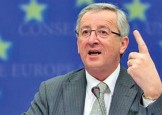 Sariti, Europa ne scufunda!