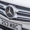 "Scandalul ""Dieselgate"" face valuri si la Daimler Chrysler"