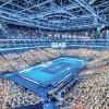Londra nu va mai gazdui Turneul Campionilor