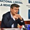 Liberalii au depus motiune si la adresa ministrului Energiei