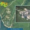 Rusia, razboi electronic la Marea Neagra