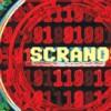 Programul care fura parolele utilizatorilor –Romania, cea mai afectata tara