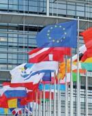 """Relatia Europa – America intra in etapa """"ba, pe-a ma-tii!"""""""
