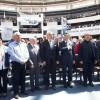 Deputatul Ion Cupă, ALDE: Vom negocia la Bruxelles creșterea subvențiilor pentru fermieri