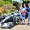 Respect, Lewis Hamilton !