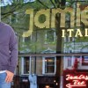 Lovitura grea pentru Jamie Oliver