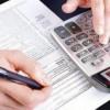 Amnistie fiscală pentru românii cu venituri mici