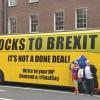 La naiba cu Brexitul !