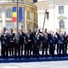 S-aadoptat Declaratia de la Sibiu