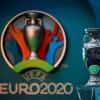 Euro-2020: bilete incepand de la 30 de euro