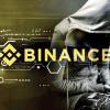 Hackerii au furat Bitcoin de zeci de milioane de dolari