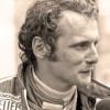 Formula 1 il plange pe Niki Lauda