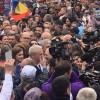 Zeci de mii de oameni, așteptați la mitingul PSD. Dragnea, mesaj important (P)