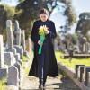 Moartea unui om drag iti poate afecta 4 ani sanatatea