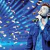 Olanda a castigat Eurovisionul. Noi… ramanem cu Portul Constanta