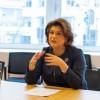 Rovana Plumb a câștigat prima dezbatere pentru europarlamentare