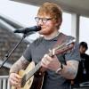 Ed Sheeran si-a dublat averea intr-un an