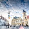 Summitul de la Sibiu. Liderii europeni – sefi de stat sau de guvern- sunt joi in Romania