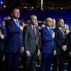 Summitul de la Sibiu – un nou prilej pentru Iohannis să dezbine România
