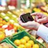 Telefonul mobil te face sa cumperi mai mult