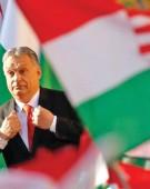 Viktor Orban intinde mana Romaniei: sa cucerim Bruxellesul!