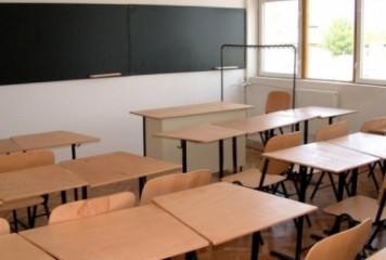 Cursuri suspendate în școli și grădinițe din București, din cauza gripei